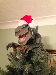 christmas tree toppers 10 of the most creative christmas tree toppers bored panda