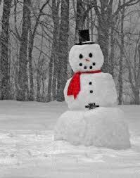 short history snowman homes u0026 gardens december