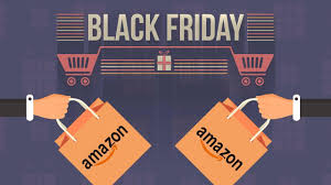 amazon battlefeild 1 black friday deals uk amazon black friday 2016 deals xbox one deals laptop deals ign