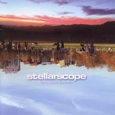 stellarscope finder product reviews stellarscope living the radar cdr album at discogs