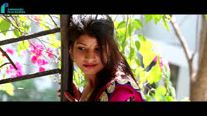Iacg Multimedia Solo Song By Student Of Ramanaidu Film Vaishali Youtube
