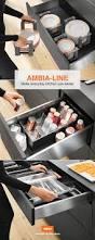 Line Kitchen Cabinets 13 Best Blum Images On Pinterest Kitchen Cabinets Kitchen Ideas