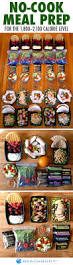 26 best healthy food images on pinterest cooking recipes food