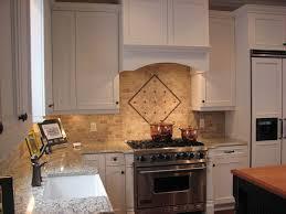 kitchen ventilation ideas kitchen ventilation contemporary best 25 stainless range