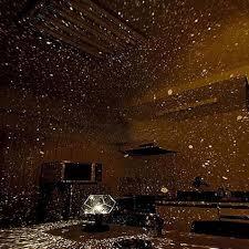 bedroom star projector romantic planetarium astro star laser projector cosmos home bedroom
