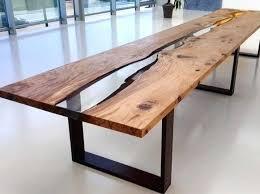 manicure tables for sale craigslist nilo table outdoor kitchen patios decks landscape design serving