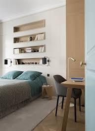 chambres parentales exceptional plan chambre avec dressing 6 grande maison