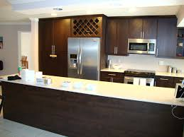 mobile home kitchen remodeling ideas mobile home kitchen remodel designing ideas best breathingdeeply