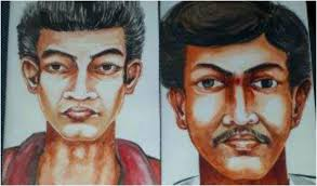 the murder of gauri lankesh a look at the developments of the