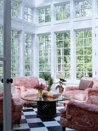 Windows Sunroom Decor Beautiful Sun Room Love The Transom Windows U2026 Pinteres U2026