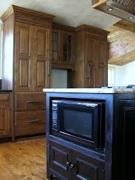 atelier cuisine metz cuisine cours cuisine metz avec noir couleur cours cuisine metz