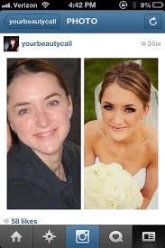 bridal makeup las vegas 75 best makeup i done images on vegas makeup