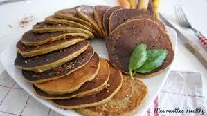 cuisiner navets galette au navet et carotte de couleur mes recettes healthy
