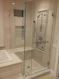 triview reflections shower doorswestbury ny