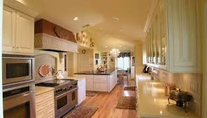Painting Kitchen Cabinets Before Amp by Gray Painted Kitchen Cabinets Kitchen Cabinet Colors Before Amp