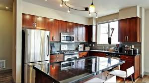 Best Lighting For Kitchen by Track Lighting For Kitchen Island Tomic Arms Com
