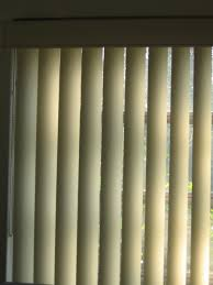 How To Put Up Blinds How To Put A Blind On Window Ideas Bay Up Roller The Outside Of
