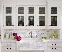 ishotr com g 2017 12 gray shaker kitchen cabinets