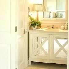 Bathroom Home Design Powder Room Vanities Ideas Powder Room Vanity Powder Room Vanity