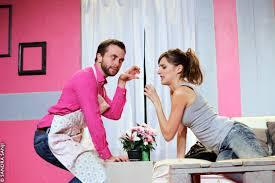 le mariage nuit gravement ã la santã le mariage nuit gravement à la santé anim15