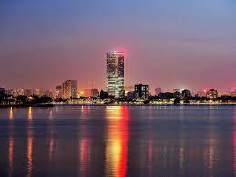 agoda vietnam lotte hotel hanoi hanoi vietnam agoda com rental apartment