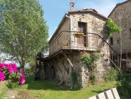 Cottages In Tuscany by Cottages To Rent In Italy Feries Com