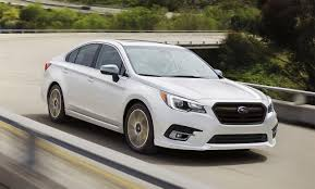 subaru legacy 2017 interior pricing for the 2018 subaru legacy has been announced expect a