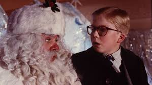 Seeking Santa Claus Cast The 20 Best Of All Time Indiewire
