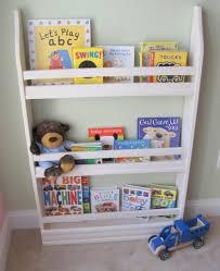 cool kids bookshelves gorgeous shelves white wooden childrens bookcase childrens