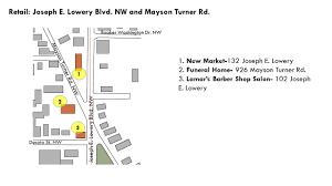 commerce plan westside