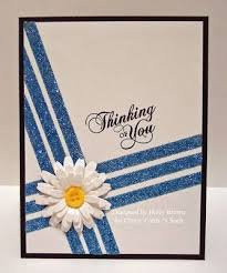 74 best handmade cards thinking of you images on cards