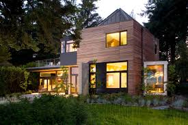 leed certified home plans 3 stunning modern home designs by coates design architects