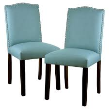 Simple Chair Chairs Outstanding Teal Dining Chairs Teal Velvet Dining Chairs