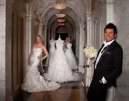 wedding planner las vegas wedding planners las vegas s
