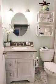 small bathroom makeovers ideas senior bathroom makeover small bathroom renovations cost remodel
