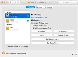 format hard drive to ntfs on mac paragon ntfs for mac hard drive software download for mac