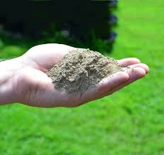 What Is Rock Dust For Gardens Azomite Rock Dust Garden Soil Mineral Powder