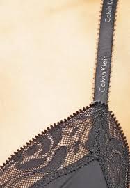 black friday calvin klein underwear calvin klein dresses nordstrom women bras calvin klein underwear