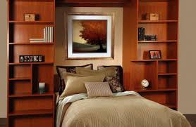 Bookcase Murphy Bed Jacksonville Jacksonville Murphy Beds More Space Place
