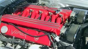 1968 dodge charger engine 1968 dodge charger custom 2 door hardtop 116009