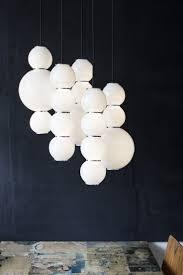 1648 best lightings design images on pinterest lighting design