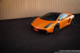 lifted lamborghini lamborghini gallardo buyers guide secret entourage