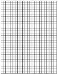 graphing paper printable 1 100 number chart and graph paper by teaching miss a tpt