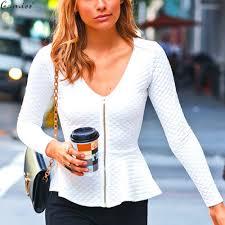 online get cheap work wear jacket aliexpress com alibaba group