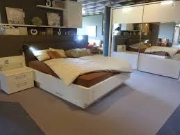 Schlafzimmer Komplett Schwebet Enschrank Schlafzimmer Komplett Hämel