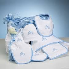 Personalize Baby Gifts Baby Shower Planning Baby Gifts
