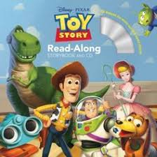 Finding Nemo Story Book For Children Read Aloud Finding Nemo Read Along Storybook And Cd Learning For Ones