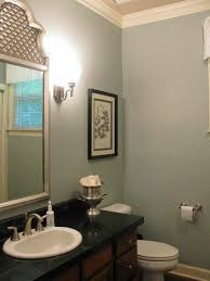 and ideas pictures u tips from hgtv bathroom bathroom colors color