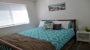 Caribbean Style Bedroom Furniture Caribbean Style Bedroom Decorating Ideas Furniture West
