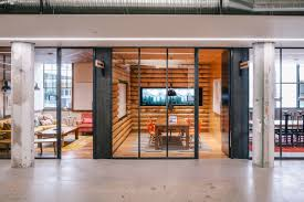oval office tour coolest office spaces in san francisco